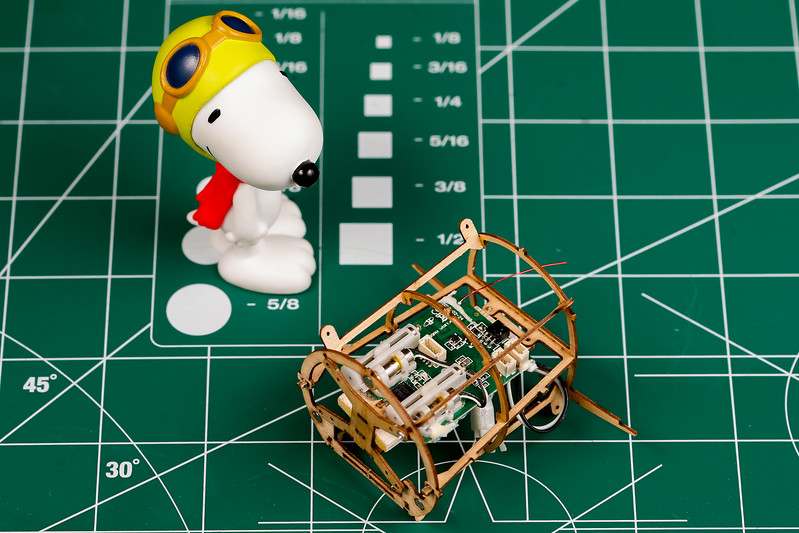 RC-Sopwith-Pup-38.jpg