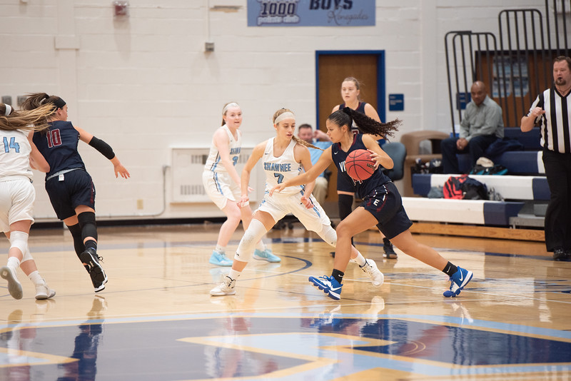 girls basketball vs eastern (12 of 54).jpg