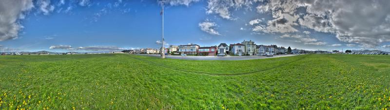 Marina HDR Panorama.jpg