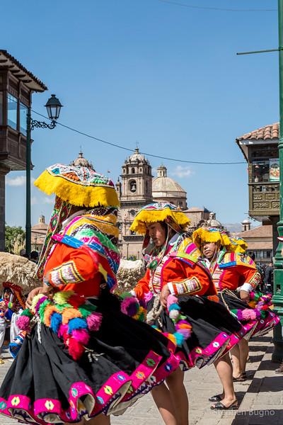 Cusco-2819.jpg