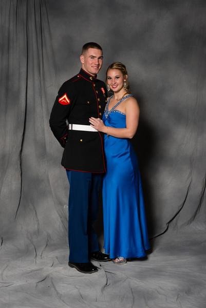 Marine Ball 2013-118.jpg