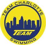 Team Charlotte