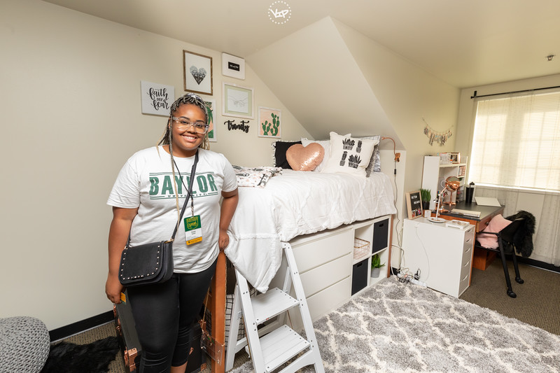 ©2019 Valor Image Productions Baylor Welcome Day 2019-4951.jpg