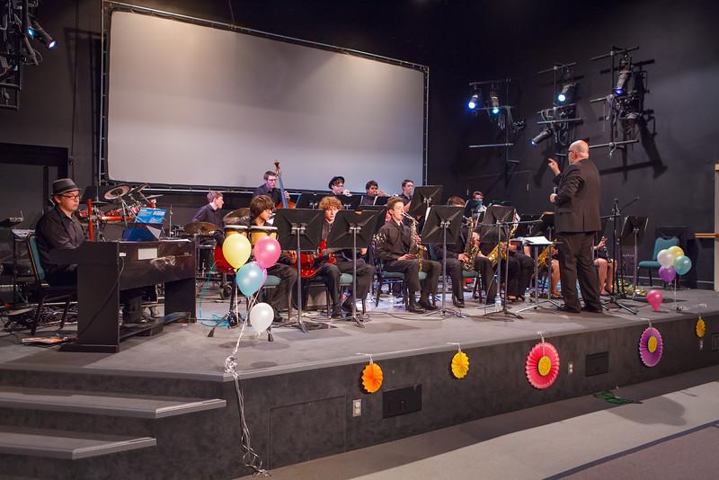 2016 Lebanon Jazz Dance-253.jpg