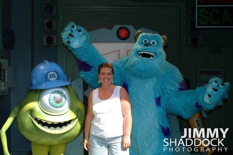 Disney 2005 334.jpg