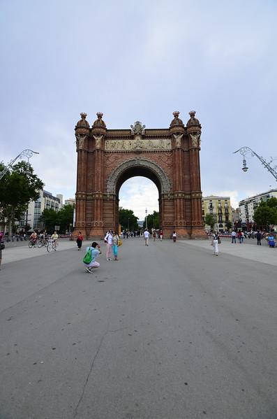 Barcelona Day 5-49.JPG