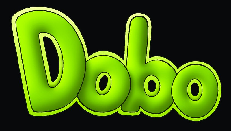 logo1skygCMYK.jpg