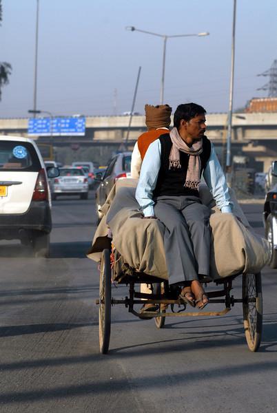 rikshaw in traffic.jpg