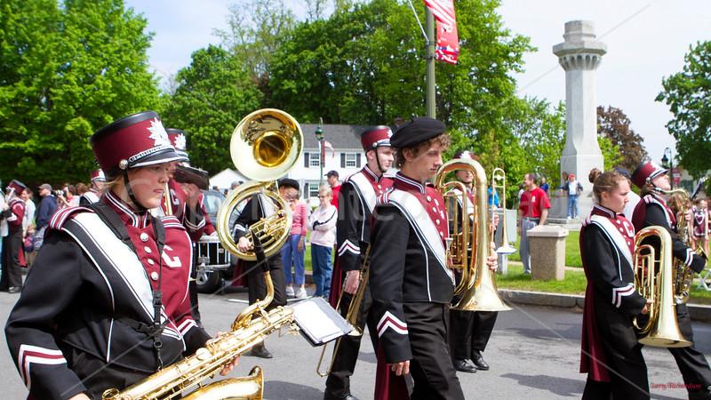 Chelmsford MA, Memorial Day 128.jpg