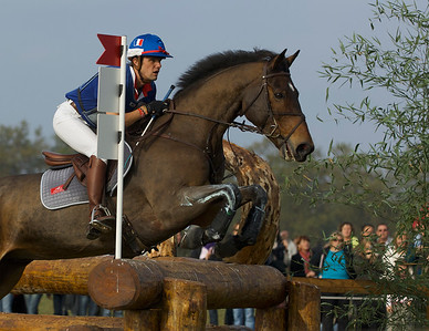 EVENTING - COMPLET - ARCHIVES