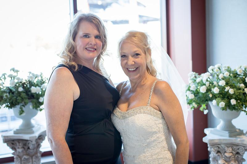 Lodle Wedding-336.jpg