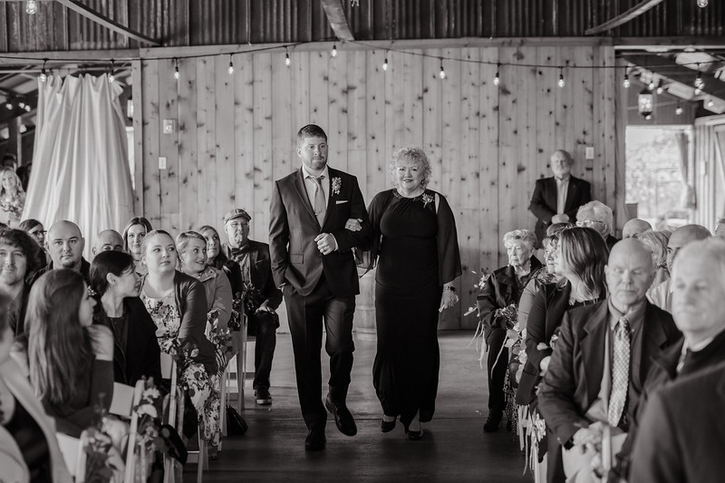 Seattle Wedding Photographer-724.jpg