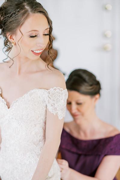 TylerandSarah_Wedding-120.jpg