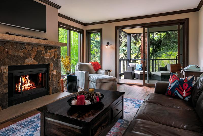 Creekside at Beaver Creek - A201 Living Room copy.jpg