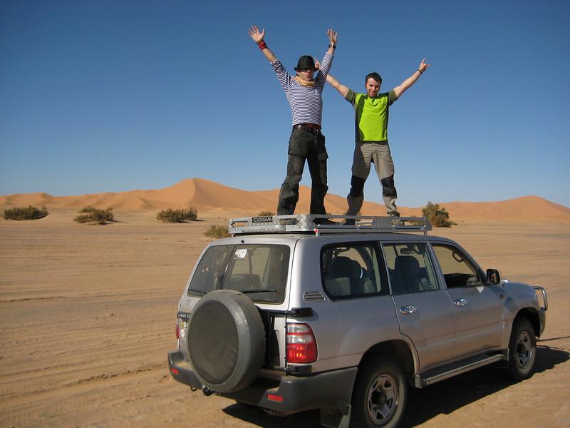 Day4-Sahara-40.jpg