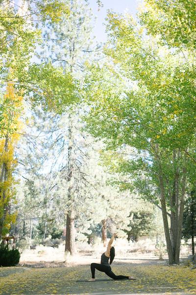 Toni Kuhn Yoga Photography Pine Mountain Club-46.jpg