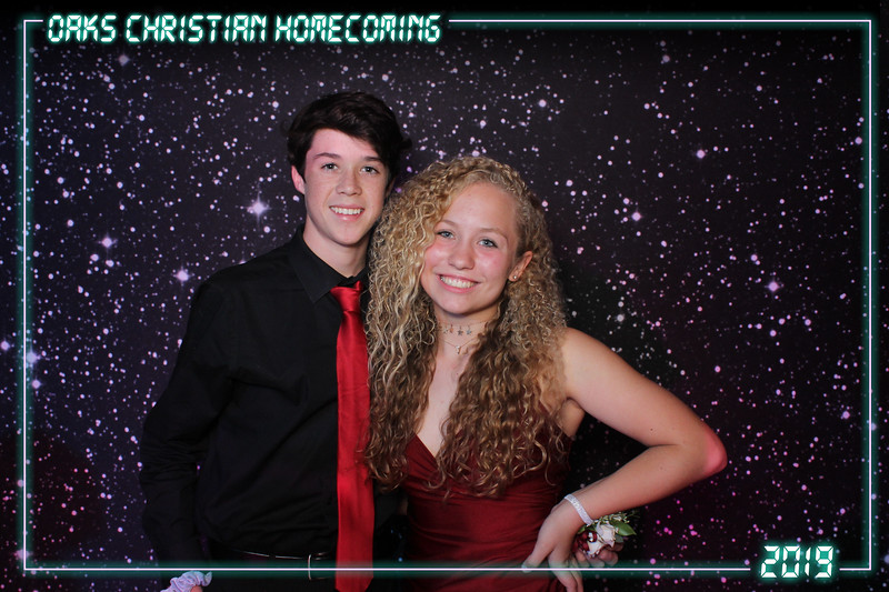 Oaks_Christian_Homecoming_Space_Prints_ (15).jpg