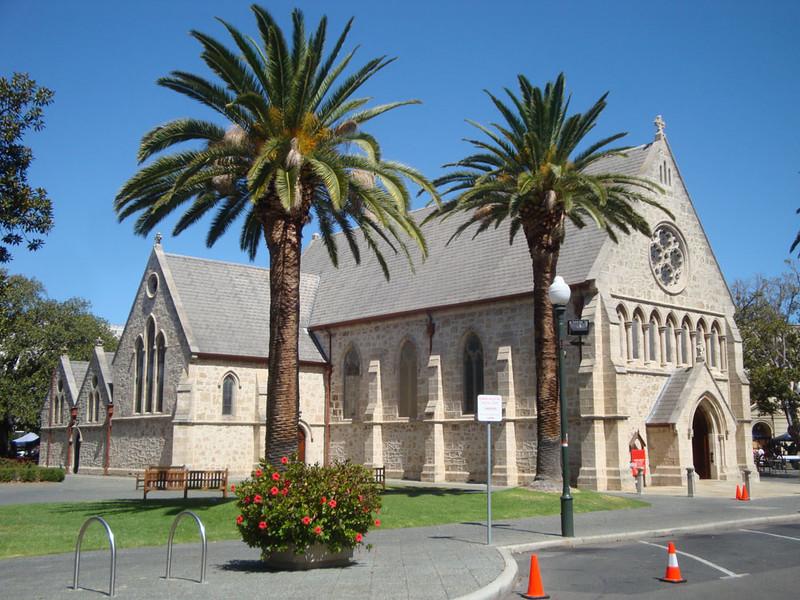 Freo church.JPG