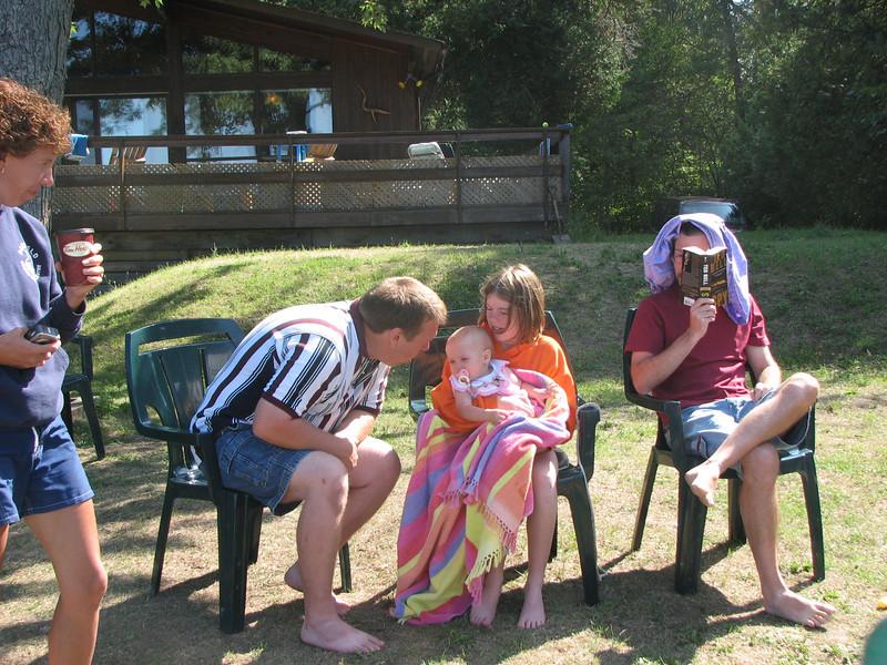 Galloway family reunion005.JPG