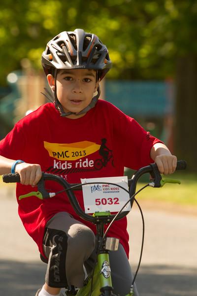 PMC Kids Framingham 2013-110.JPG