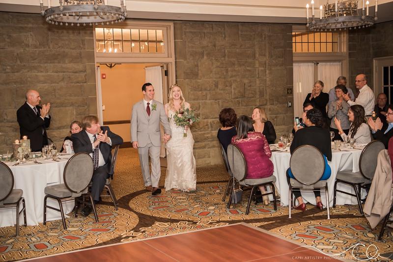Adam and Megan Wedding-716.jpg