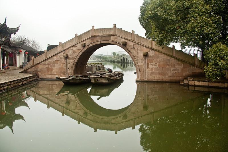 ZhouZhuang Jan 31 2010-6418.jpg