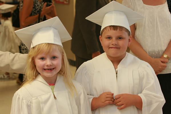 MRA K5 Graduation 08