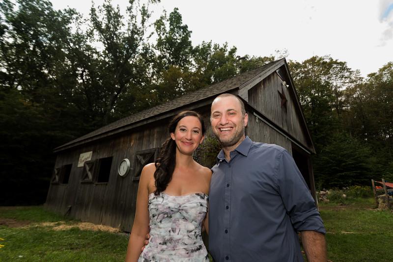Corinne-Brett-Wedding-Party-73.jpg
