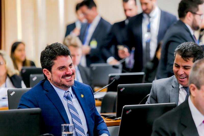 100719 - Comissões - Senador Marcos do Val_12.jpg