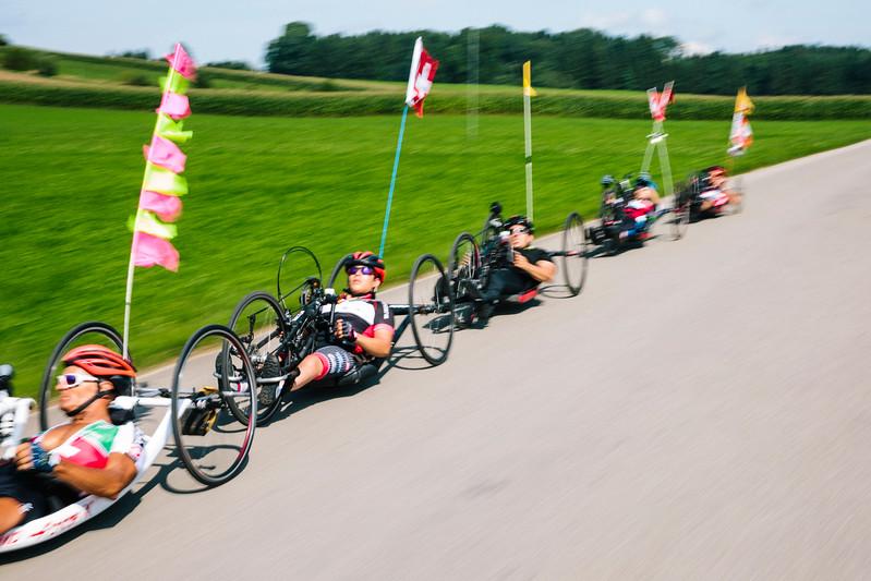 ParalympicCyclingTeam-56.jpg