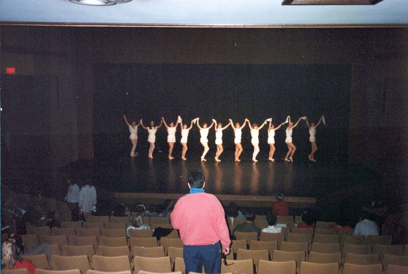 Dance_0430_a.jpg