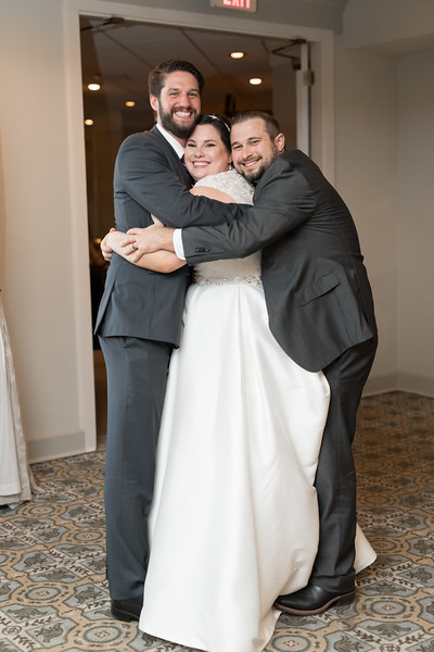 Houston wedding photography ~ Michelle and Charles-1825.jpg
