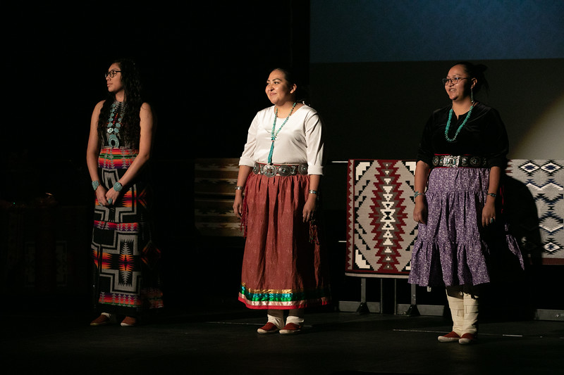 Miss Native Dixie State Pagent-5991.jpg