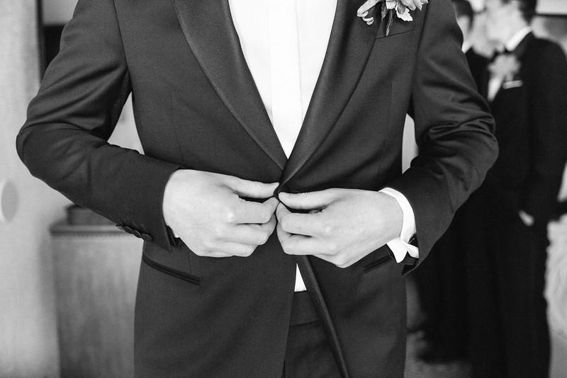 Wattson Wedding-0009.jpg