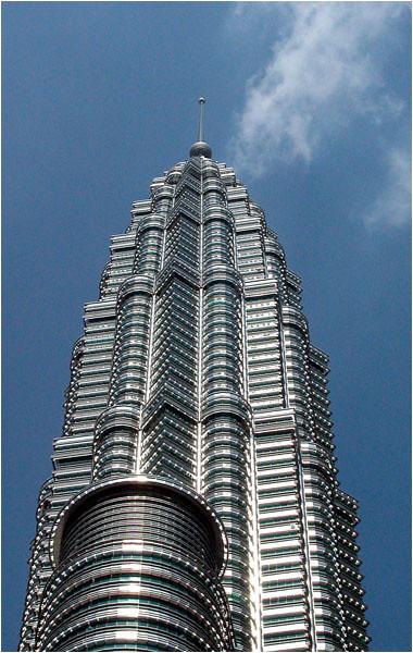 Malaysia 2002
