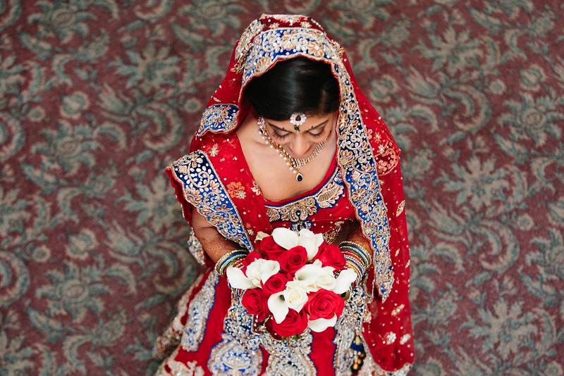 Le Cape Weddings_Trisha + Shashin-523.jpg