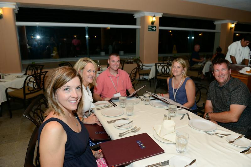 Cancun-20120911-0830--2084342370-O.jpg