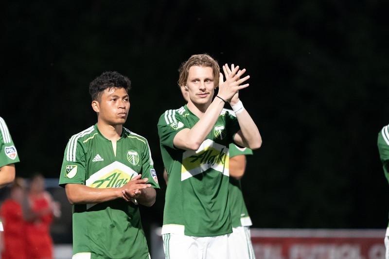 19.05.11 - Timbers U23 vs. SCFC (134 of 141).jpg