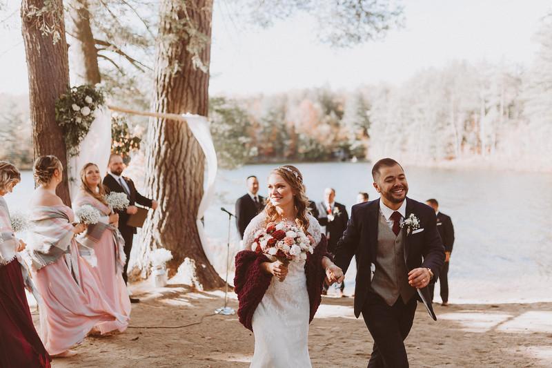 Emily + Rob Wedding 0328.jpg