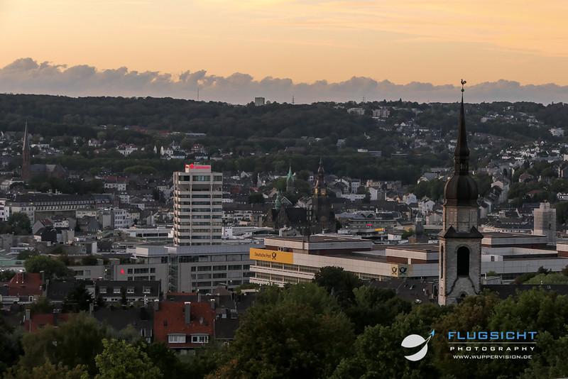 Wuppertal_20200821_00108.jpg