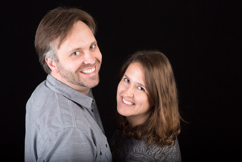 Sam and Jimena Portrait-_85A5632-.jpg
