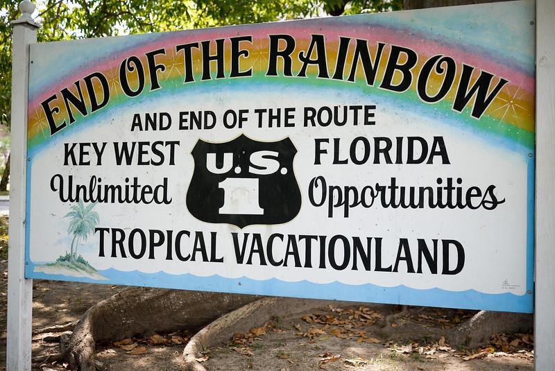 Key West Sightseeing-40.jpg