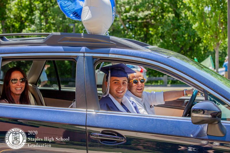 Dylan Goodman Photography - Staples High School Graduation 2020-486.jpg