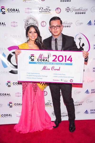Miss Coral 2014 532.jpg