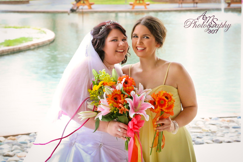 Bride and Maid of Honor 5-Signature.jpg