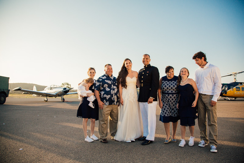 Kevin and Hunter Wedding Photography-18610683.jpg