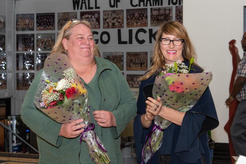 Lick-Wil Athletic Awards-115.jpg