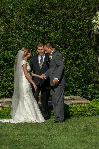 6-28-2014 Tara & Jon's Wedding 174.jpg