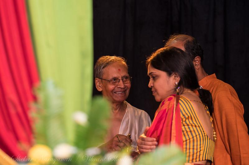 Sriram-Manasa-339.jpg