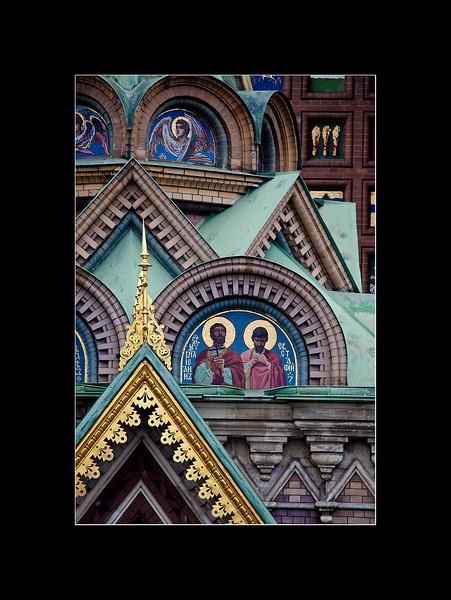 saint petersburg 2-4.jpg